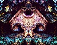Ant Queendom