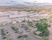 Still | Montes Claros Shopping