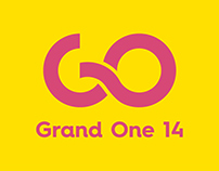 Grand One 14 Identity