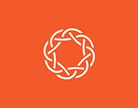 SPU logo design