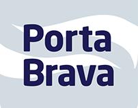 Porta Brava