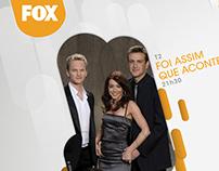 Fox Series two