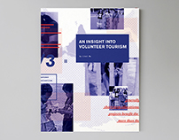 Book | Volunteer Tourism