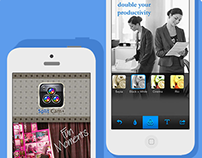 iPhone Application Development Services Company India