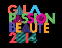 Varia: SAQ, Jean Coutu, Yves Laroche