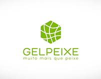 GELPEIXE /40 Years