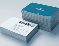 Studio 3 Creatives