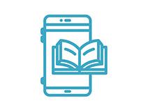 Diseño de eBooks