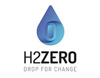 H2ZERO