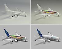Airbus-380