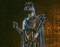 Hermanubis