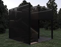 Cube M7LP