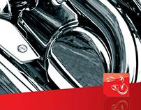 AlfaMotors promotional material