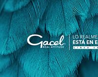 Gacel