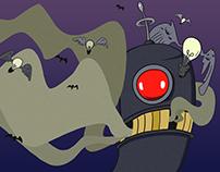 RoboCloud-1