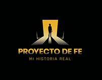 Proyecto de Fe - Mi historial real