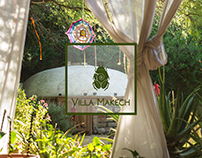 Villa Makech