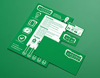 Graphygreen