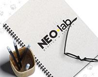 Neo-lab | grafica e stampa Agenzia pubblicitaria