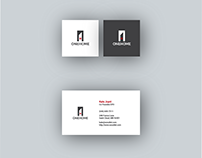 Free Download High Quality Logo and Business Cards