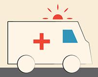 CPR Reinforcement: The Fun Way