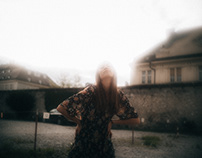 Rulebreakers - Kathi W.