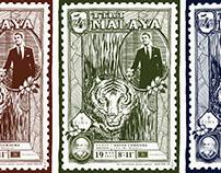 tiki malaya