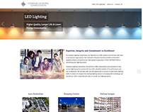 Compass Lighting Consultants