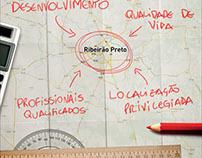 Aniversário de Ribeirão Preto