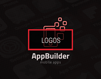 Logos / Marcas. 2nd portfolio.