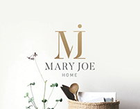 Mary Joe Home