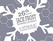 Jack Frost 2015 Design