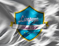 Limpeza Urbana Clube - Rio Eu Amo Eu Cuido
