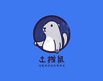 Logofolio | Logo設計集