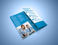 Brochure Double Consulting