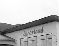 Ìsland