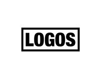 // logos