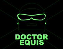 Doctor Equis - Canal de Youtube