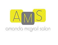 Amanda McGrail Salon