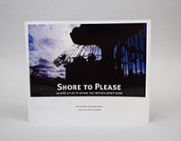 Shore to Please (Photography Book)