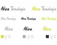 Akira Tecnologia