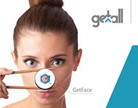 GetAll