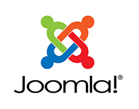 Hire Joomla Website Developers