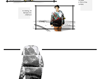 Oxbow Sklolpen sweater
