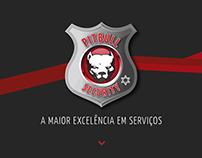 Pitbull Security Serviços