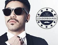 French's + Movember (Back-of-Bottle Copy)