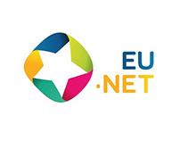 EU-NET