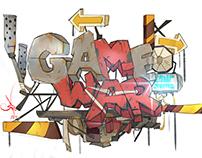 game wer