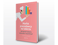 Antal eBook