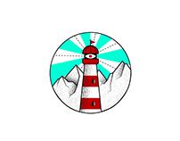 Tattoo Sesion #3: Lighthouse